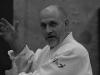Aikido-edzőtábor: Philippe Gouttard Prágában
