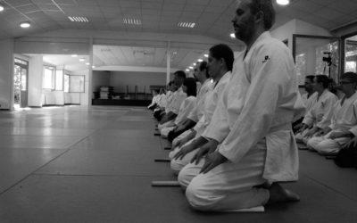 5 dolog, ami alapvető egy harcművészeti edzésen