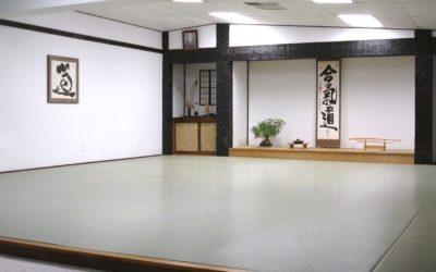 Meghívó különleges eseményre: a Dojo Napja április 30-án!