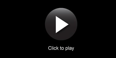 Új aikido videó: Swish
