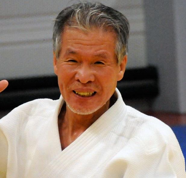 Miyamoto Tsuruzo