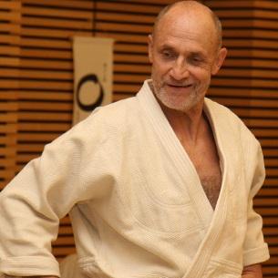 Philippe Gouttard